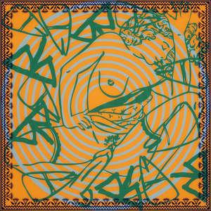 Image 2 - Plexi Suites Entropiques, JP Sergent