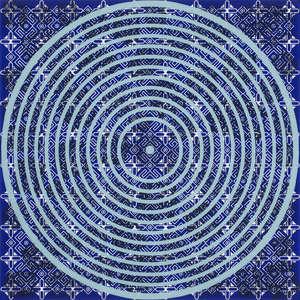 Image 3 - Plexi Suites Entropiques, JP Sergent