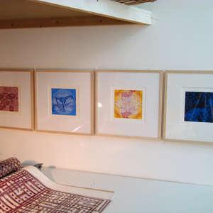 Image 60 - Studio Besançon, JP Sergent