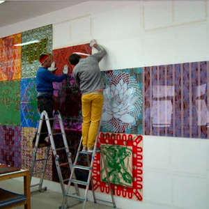 Image 49 - Studio Besançon, JP Sergent