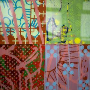 Image 57 - Studio Besançon, JP Sergent