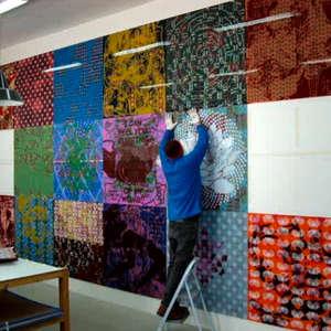 Image 47 - Studio Besançon, JP Sergent
