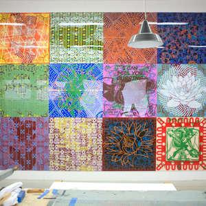Image 55 - Studio Besançon, JP Sergent