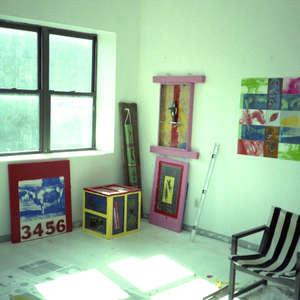 Image 8 - Studios in NY, JP Sergent