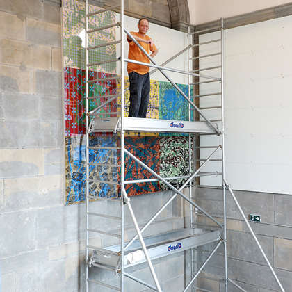 Image 133 - Z-Expo-MBA-Besancon-Photos-Installing-the-Panels-2019, JP Sergent