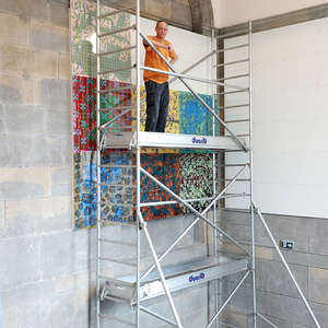 Image 153 - Z-Expo-MBA-Besancon-Photos-Installing-the-Panels-2019, JP Sergent