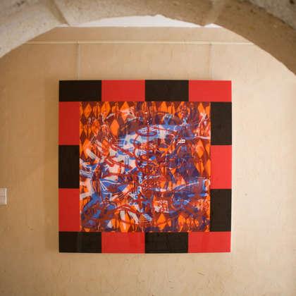 Image 4 - z-ornans-2014-visuels-expo, JP Sergent
