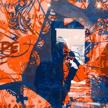 Image 9 - z-ornans-2014-visuels-expo, JP Sergent
