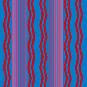 Image 14 - Industrial Textile Design, JP Sergent