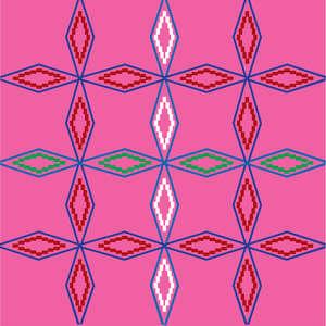 Image 12 - Industrial Textile Design, JP Sergent