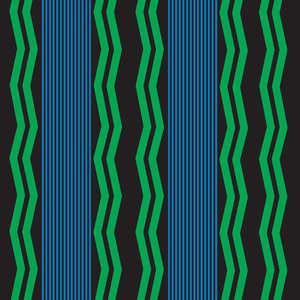 Image 13 - Industrial Textile Design, JP Sergent