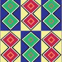 Image 10 - Industrial Textile Design, JP Sergent