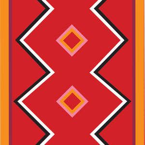 Image 11 - Industrial Textile Design, JP Sergent
