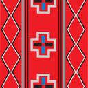 Image 7 - Industrial Textile Design, JP Sergent