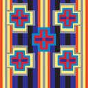 Image 5 - Industrial Textile Design, JP Sergent