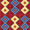 Image 8 - Industrial Textile Design, JP Sergent
