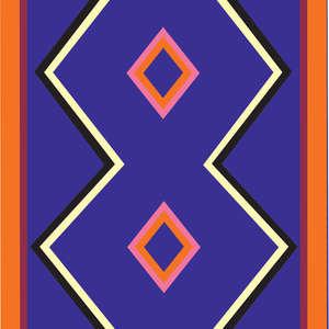 Image 9 - Industrial Textile Design, JP Sergent