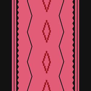 Image 1 - Industrial Textile Design, JP Sergent