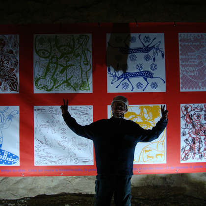 Image 10 - Z-visuels-grotte, JP Sergent