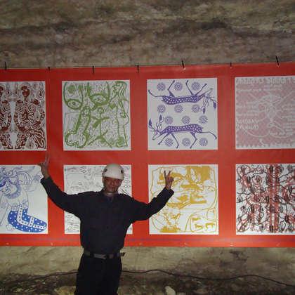 Image 9 - Z-visuels-grotte, JP Sergent
