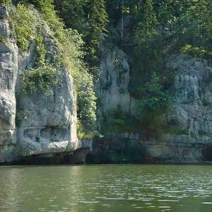 Image 246 - Jean-Pierre sergent, Water, Rocks, Trees & Flowers, April 2014, JP Sergent