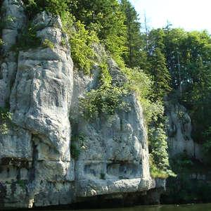 Image 244 - Jean-Pierre sergent, Water, Rocks, Trees & Flowers, April 2014, JP Sergent