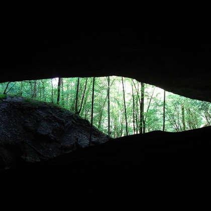 Image 2 - Z-visuels-grotte, JP Sergent