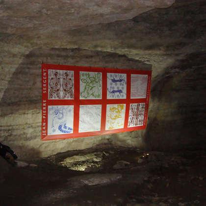 Image 4 - Z-visuels-grotte, JP Sergent