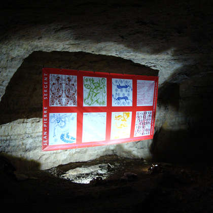 Image 5 - Z-visuels-grotte, JP Sergent