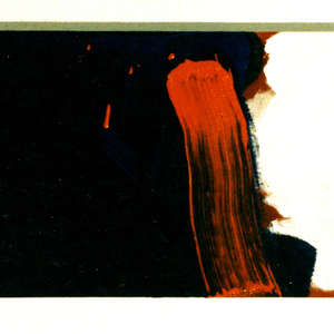 Image 106 - Visuels France 1980, JP Sergent