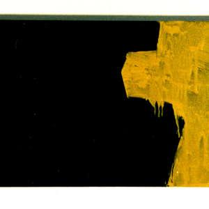 Image 107 - Visuels France 1980, JP Sergent