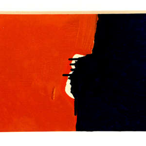 Image 89 - Visuels France 1980, JP Sergent