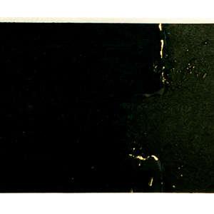 Image 102 - Visuels France 1980, JP Sergent