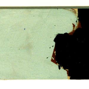 Image 101 - Visuels France 1980, JP Sergent