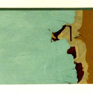 Image 98 - Visuels France 1980, JP Sergent