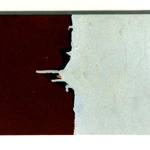 Image 94 - Visuels France 1980, JP Sergent