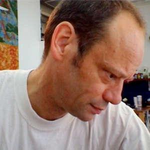 Image 60 - Portraits, JP Sergent