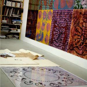 Image 10 - Studio Besançon, JP Sergent