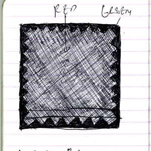 Image 123 - Sketches, JP Sergent