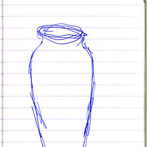 Image 121 - Sketches, JP Sergent