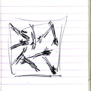 Image 127 - Sketches, JP Sergent