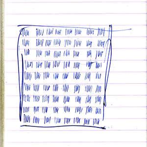 Image 128 - Sketches, JP Sergent