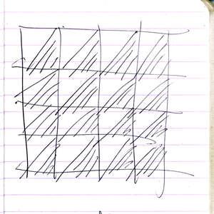 Image 125 - Sketches, JP Sergent
