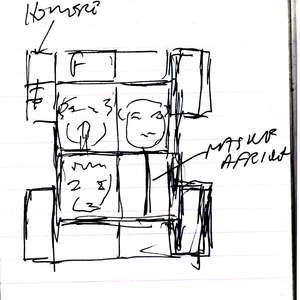 Image 66 - Sketches, JP Sergent
