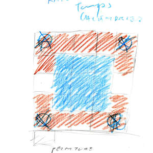 Image 90 - Sketches, JP Sergent