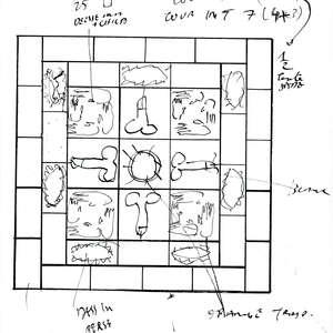 Image 77 - Sketches, JP Sergent