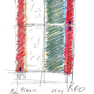 Image 24 - Sketches, JP Sergent