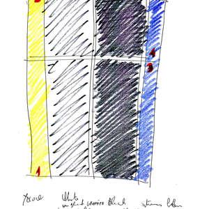 Image 25 - Sketches, JP Sergent