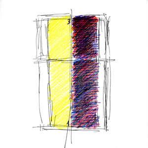Image 22 - Sketches, JP Sergent