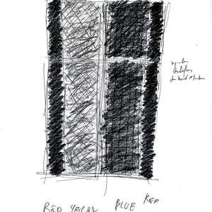 Image 23 - Sketches, JP Sergent